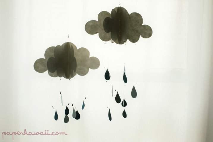 small_clouds_paper_rain_drops_04