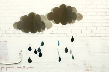 small_clouds_paper_rain_drops_05