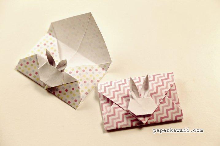 origami-bunny-rabbit-envelopes-02