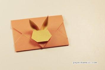 origami-bunny-rabbit-envelopes-04