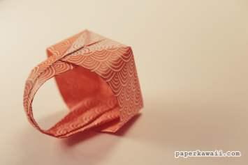 origami-easter-basket-01