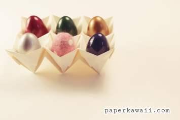 origami-egg-box-tutorial-01