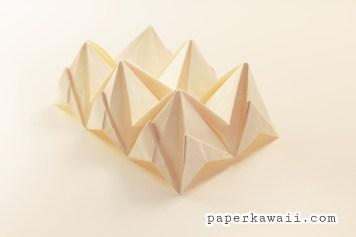 origami-egg-box-tutorial-04