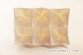 origami-egg-box-tutorial-05
