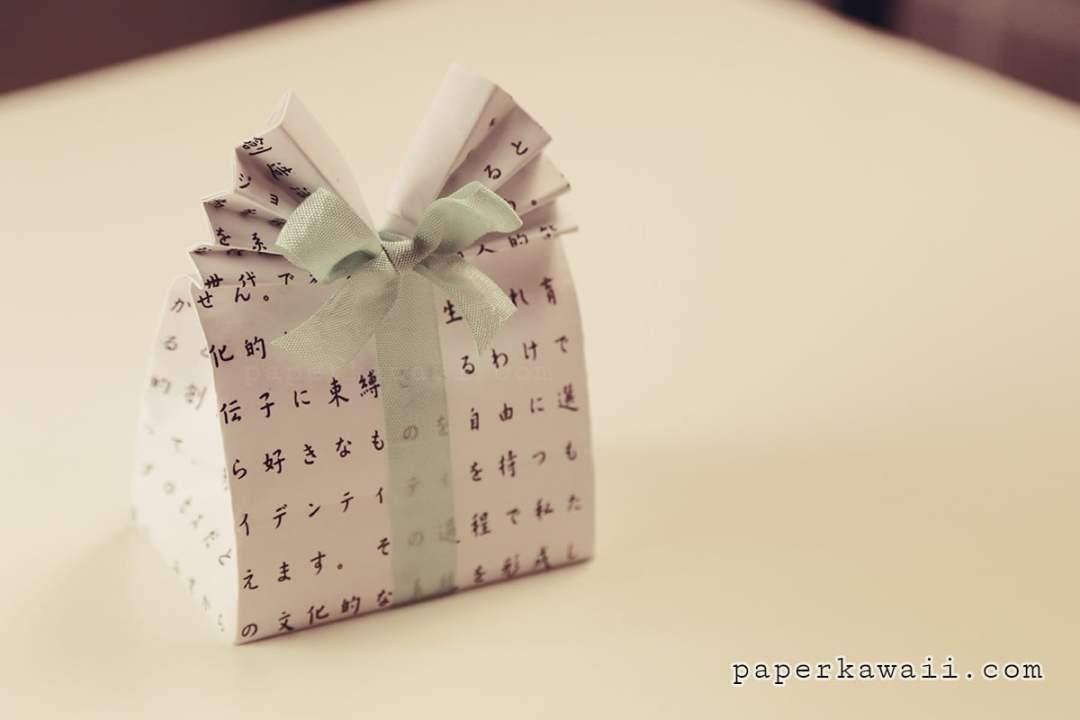 origami-gift-bag-01