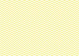yellow-chevron-pattern-paperkawaii