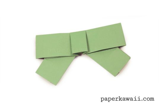 cute-origami-bow-00