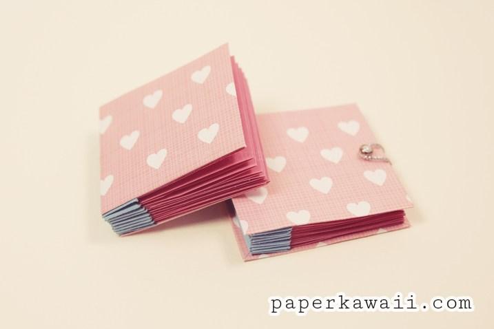 origami-blizzard-book-01