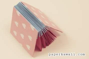 origami-blizzard-book-03