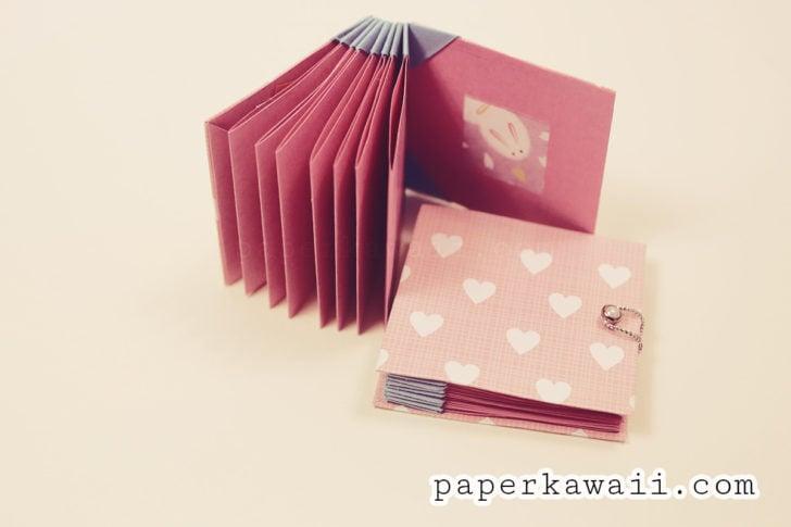origami-blizzard-book-04