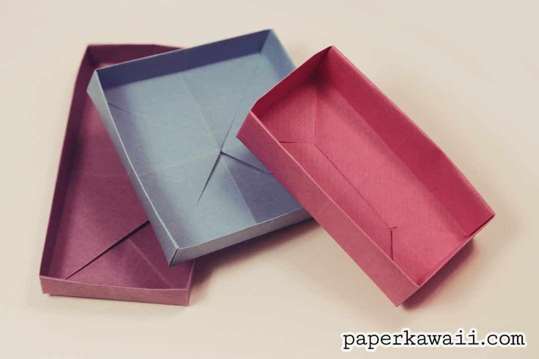 paper-kawaii-origami-shallow-box-01