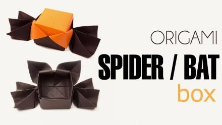 origami mount fuji tutorial paper kawaii