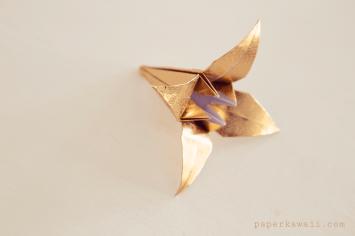 origami-flower-lafosse-alexander-book-04