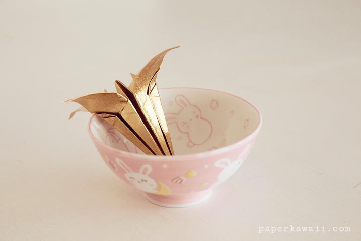 origami-flower-lafosse-alexander-book-09