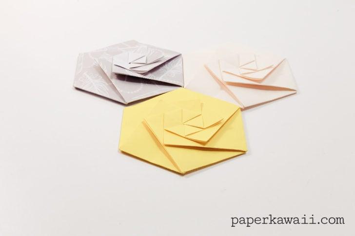 origami-hexagon-envelope-03
