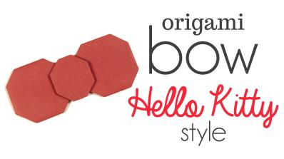 origami-hello-kitty-bow-01