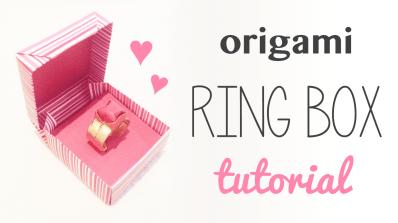 origami-ring-box-01