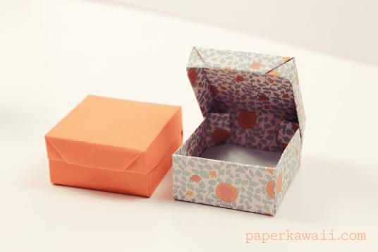 origami-ring-box-05
