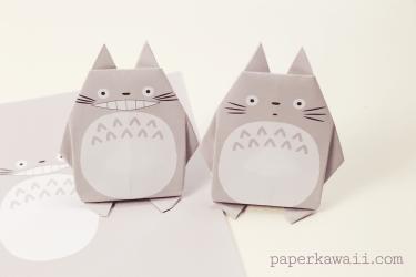 origami-totoro-tutorial-paper-kawaii-03