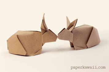 origami-bunny-rabbit-tutorial-paper-kawaii-03