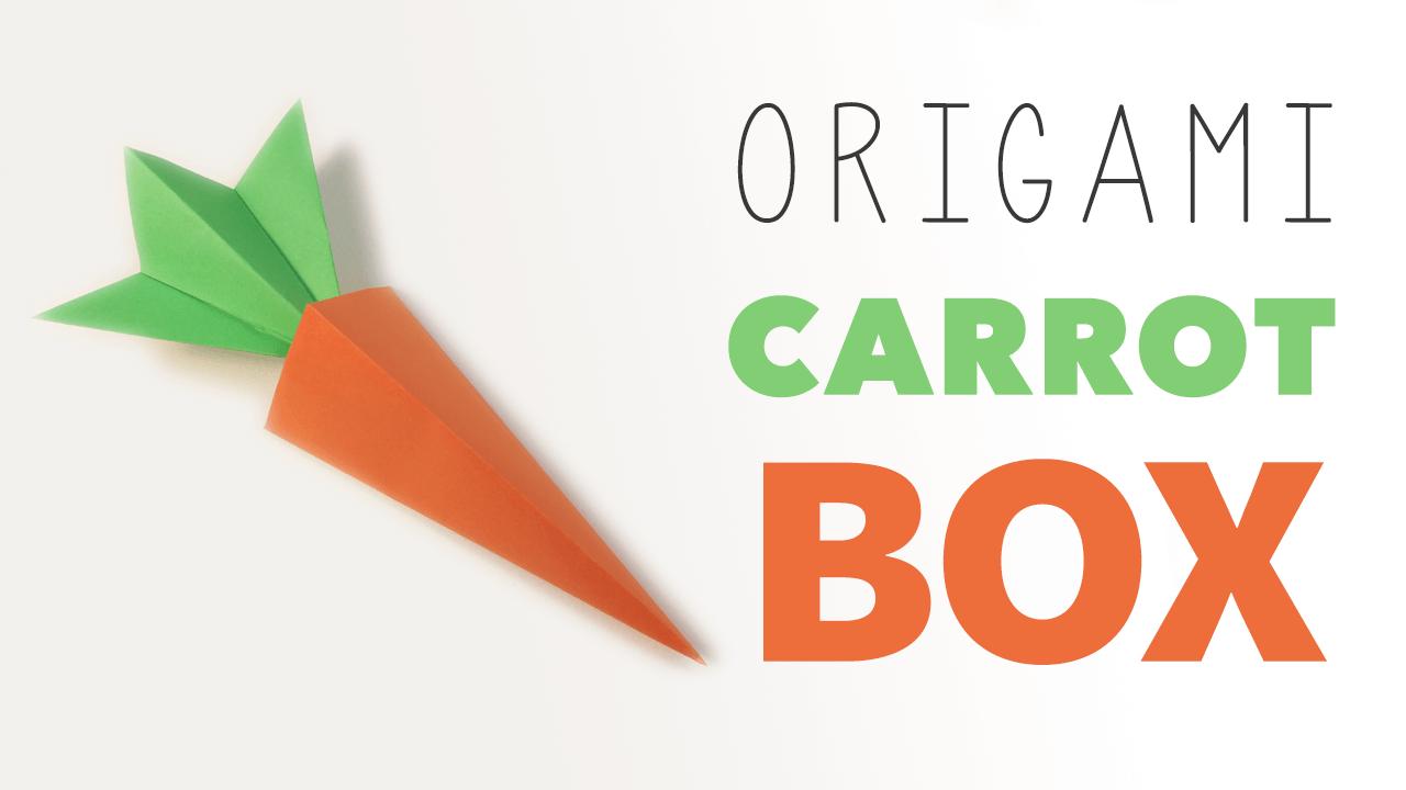 origami-carrot-box-tutorial-paper-kawaii-01
