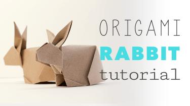 origami-rabbit-tutorial-paper-kawaii