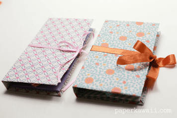 origami-chinese-thread-book-tutorial-paper-kawaii-04