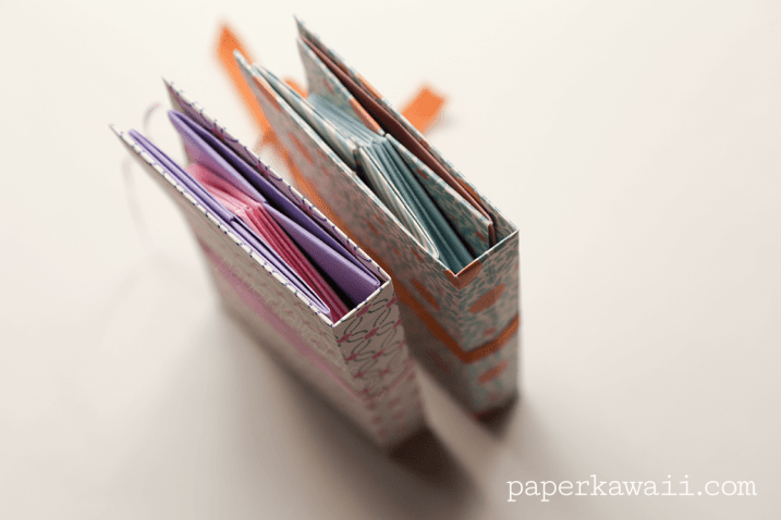 origami-chinese-thread-book-tutorial-paper-kawaii-05