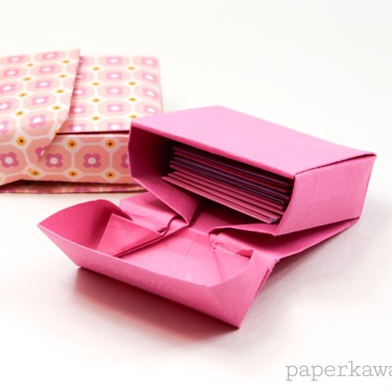 My Top 10 Origami Tools via @paper_kawaii