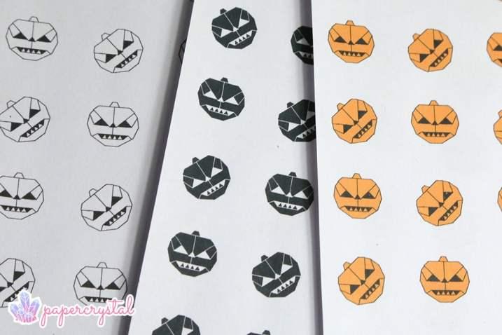 halloween-origami-pumpkin-pattern-00