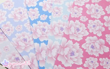 15-free-printable-origami-paper-peony-pattern-02