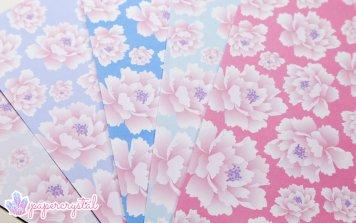 15-free-printable-origami-paper-peony-pattern-02