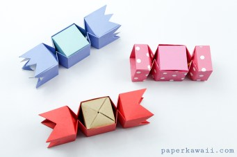 origami-candy-boxes-three