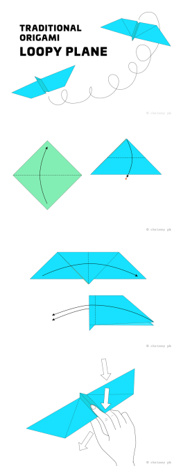 Rare Origami Cherry Blossom Diagram Download Paper Kawaii