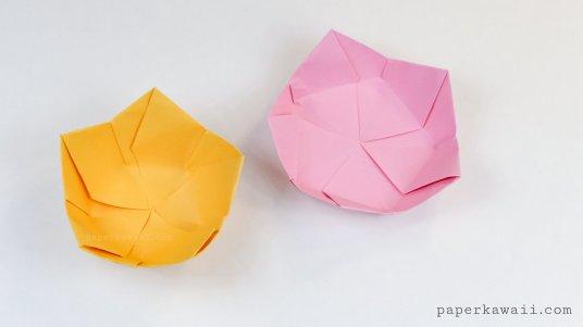 origami-flower-bowl-02