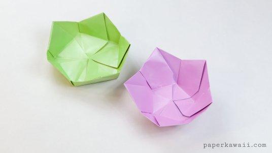 origami-flower-bowl-03