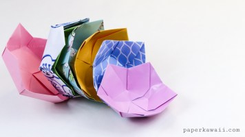 origami-flower-bowls-02