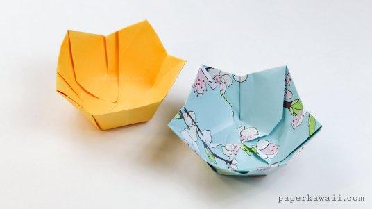 origami-flower-dish-03