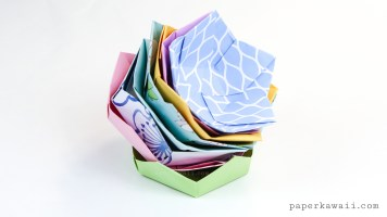 origami-flower-dishes-01