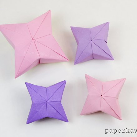 3d origami book instructon good book for 3d orgiami maker many ... | 440x440