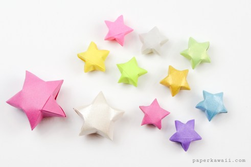 origami-lucky-star-easy-tutorial-03