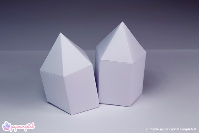 paper-crystal-printable-gem-templates-short