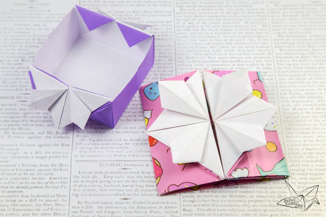origami envelope rectangle paper 28 images origami the