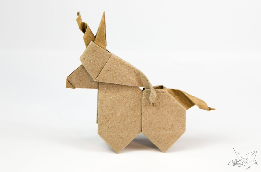 Image result for how to make a 3d donkey mask | Donkey mask, Paper ... | 713x1080