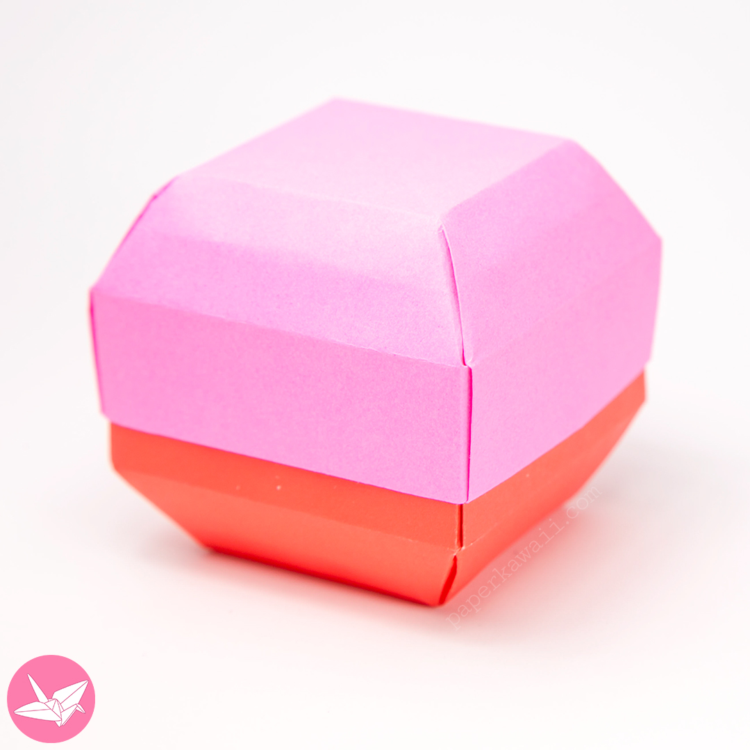 origami-angled-base-box-tutorial-paper-kawaii-04
