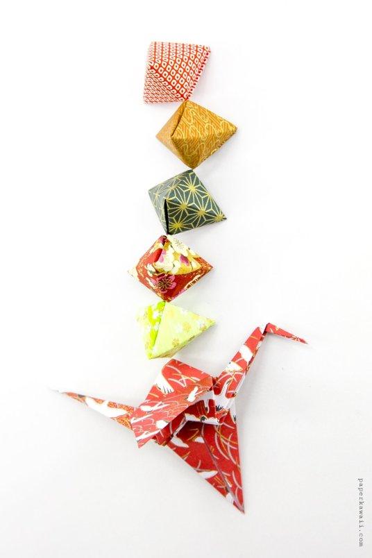 origami-tripyramid-bead-tutorial-paper-kawaii-03