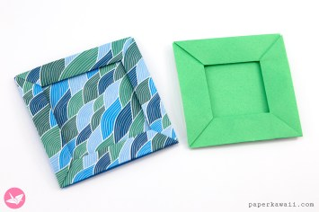origami-pop-up-picture-frame-tutorial-paper-kawaii-01