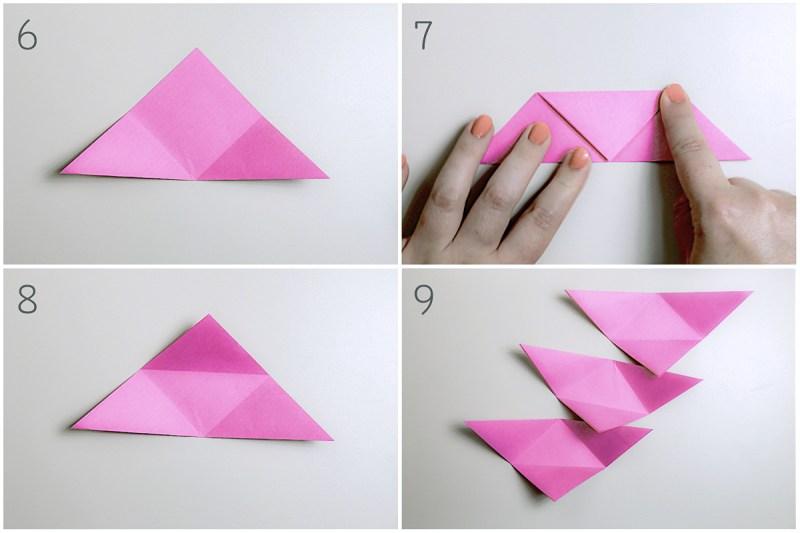 Candy Box - Modular via @paper_kawaii