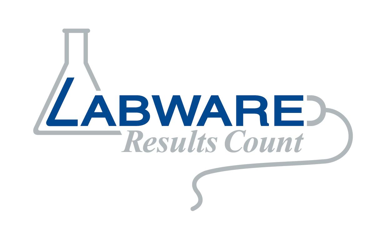 Labware Workshop Pla