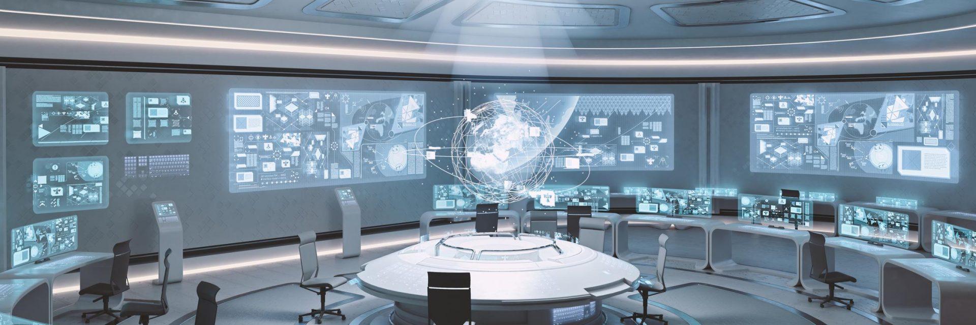 lab future paperless lab